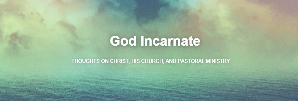 Following Jesus Ministry Web Banner